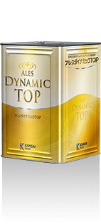 ALES DYNAMIC TOP
