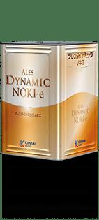 ALES DYNAMIC NOKI-e